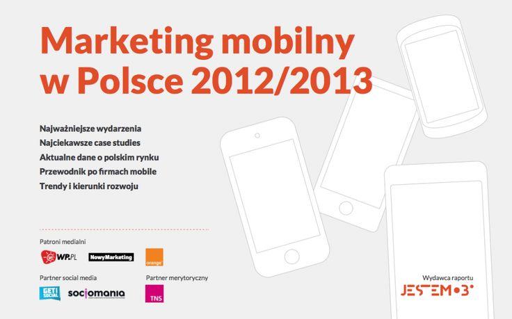 raport-marketing-mobilny-w-polsce-2012-2013