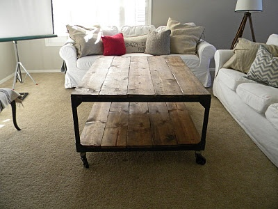 26 best reclaimed wood images on pinterest