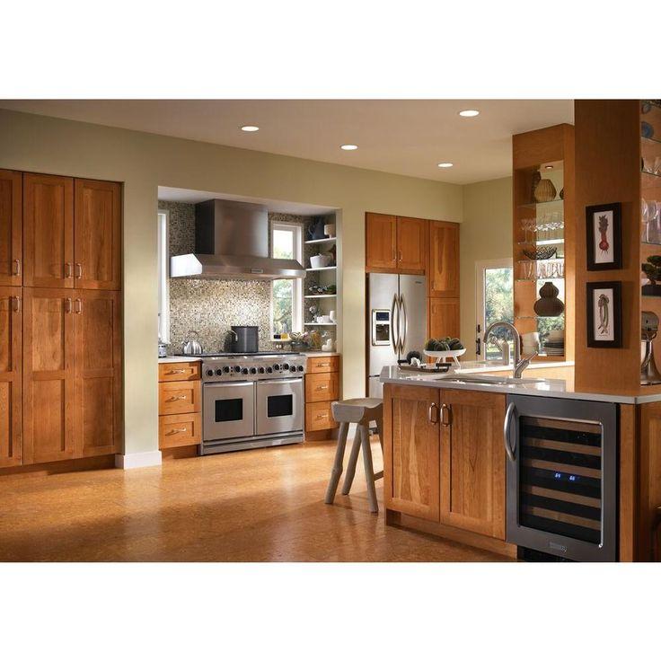 Best 12 Best Kitchen Remodel Ideas Images On Pinterest 400 x 300
