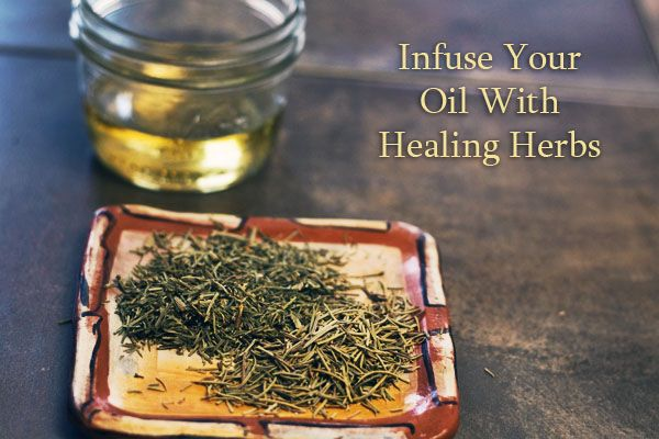 Hot oil hair treatment. Some really interesting and specific information on the effects of different herbs and oils on color, strength, moisture, and breakage.: Castor Oil, Herbs Infused Hot, Diy Hot Oil Treatments, Hair Oil, Hair Growth Treatments Diy, Hair Hot, Homemade Herbs Infused, Hairstyles Ideas, Hot Oil Hair Treatments