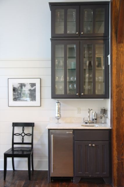 9 best Wet bar replacement images on Pinterest Pantry, Butler - küche mit bartheke