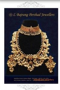 pearl_necklace_from_aarish