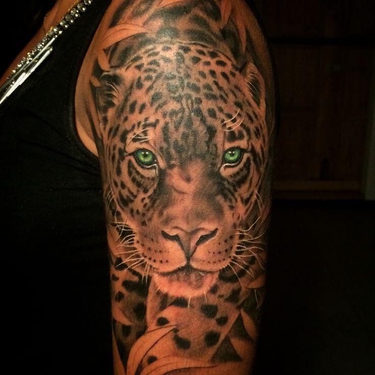 275 besten Tattoos Bilder auf Pinterest