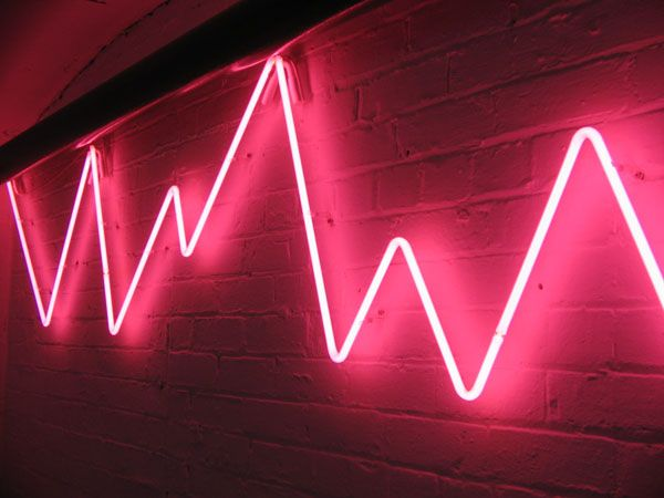 17 Best Images About Neon Lights On Pinterest Lighting Small Apartment Furniture And Signs