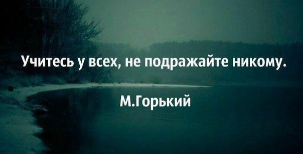 https://pp.vk.me/c622119/v622119448/54e70/znG3hnANDAo.jpg