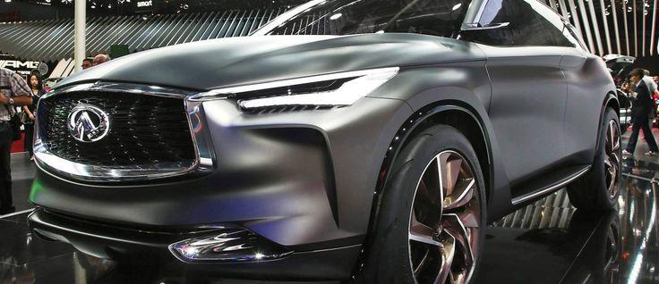 http://www.car-revs-daily.com/2016/09/29/2016-infiniti-qx-sport-inspiration-concept-bows-paris/