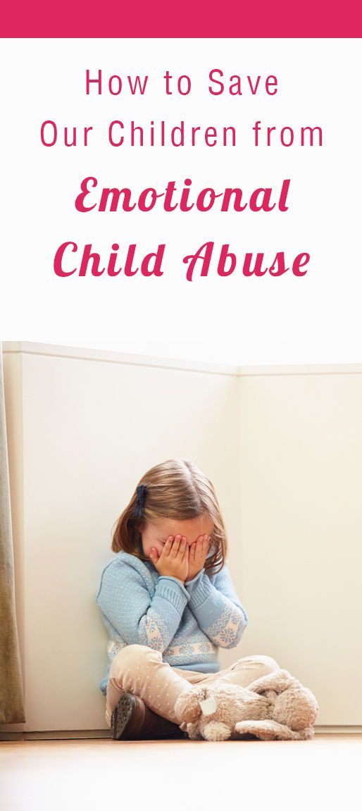 Sometimes no one can easily notice emotional child abuse. It can last for years, and no one, including a child, knows that this is a terrible crime. #emotionalchildabuse #childabuse #emotionalabuse #parenting