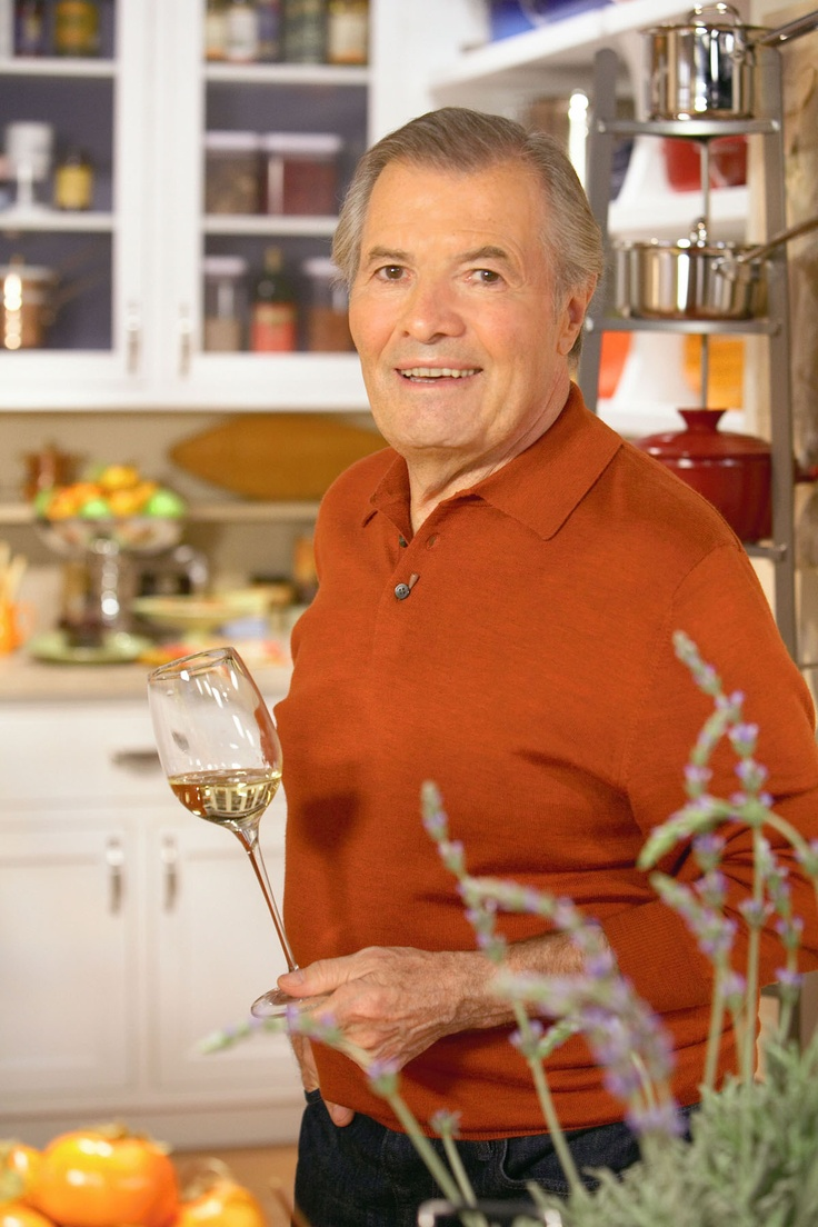 17 Best Images About Jacques Pepin On Pinterest The Long Cooking And French