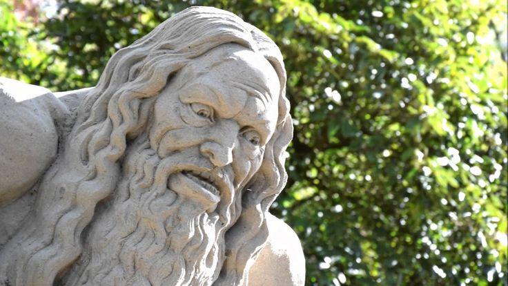 zandsculpturen - Google zoeken