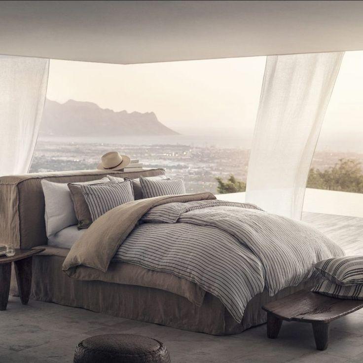 un vent de fra cheur avec h et m home blog deco. Black Bedroom Furniture Sets. Home Design Ideas