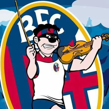 B F.C.