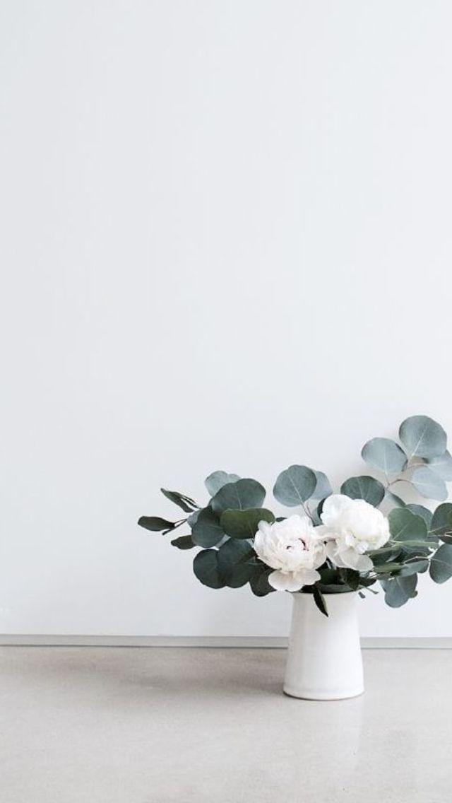 Garden Fowers Wallpapers Vintage Floral Wallpaper Flower Wal