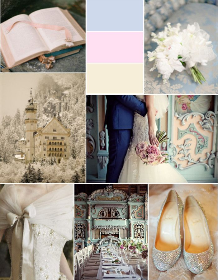 232 Best Disney Fairy Tale Wedding Inspirations Images On