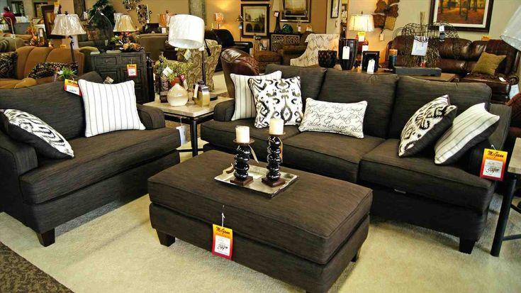 Modern Furniture Nyc, Nyc Modern Furniture Affordable