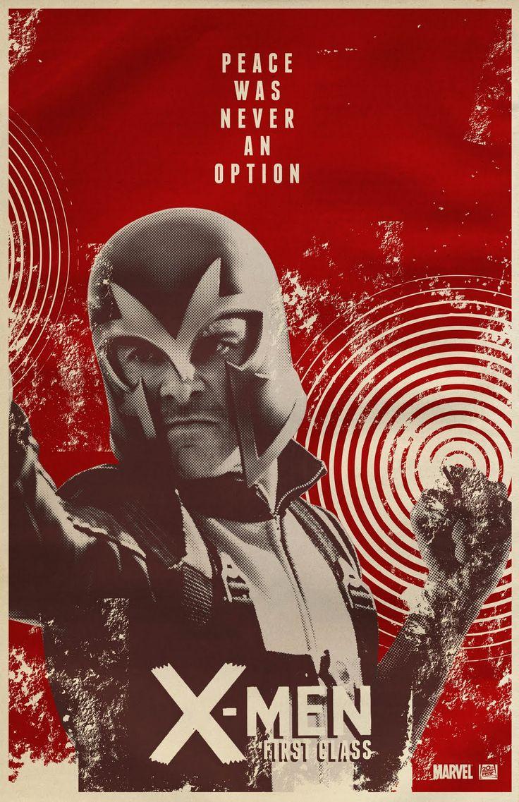 XMen Poster3 LR