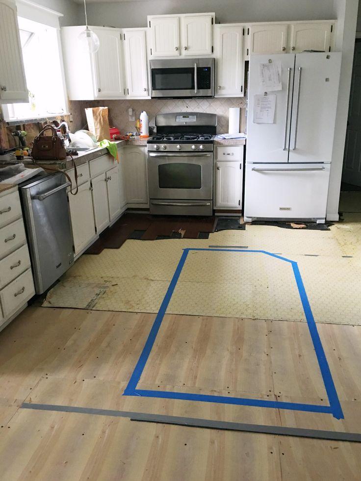 Best How To Build A Kitchen Island Easy Diy Kitchen Island 640 x 480