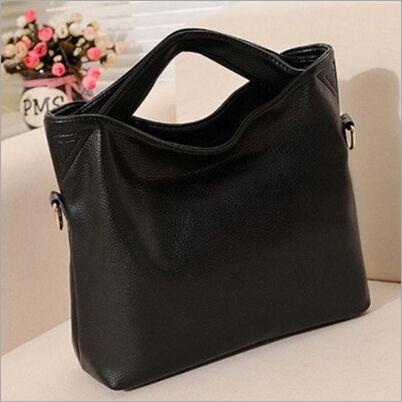2016 New fashion leather handbags designer brand women messenger bag women leather shoulder bag ladies cowhide totes >>> Nazhmite na izobrazheniye dlya boleye podrobnoy informatsii.