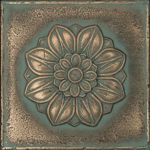 1000+ images about daltile Metal Tiles on Pinterest ...