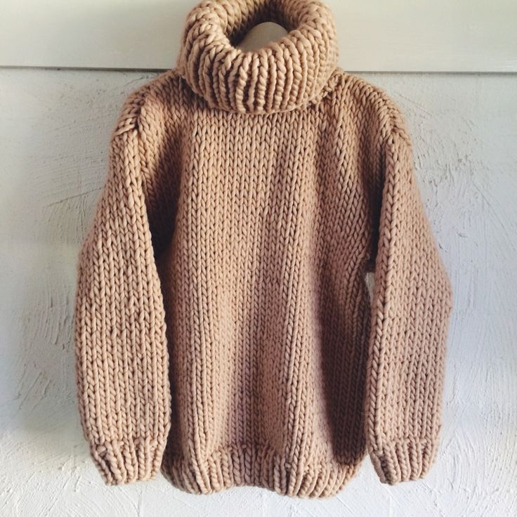 159 best Свитер images on Pinterest | Knitwear, Knit crochet and ...