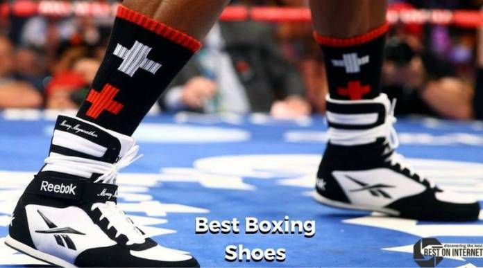 The best wrestling shoes are a perfect fit for the wrestlers. Whether it's a pair of men's #boxing #shoes or women's #boxingshoes that you are looking for, choose your best boxing shoes from the list. Have a look. http://www.bestoninternet.com/sports-and-fitness/outdoors/boxing-shoes/