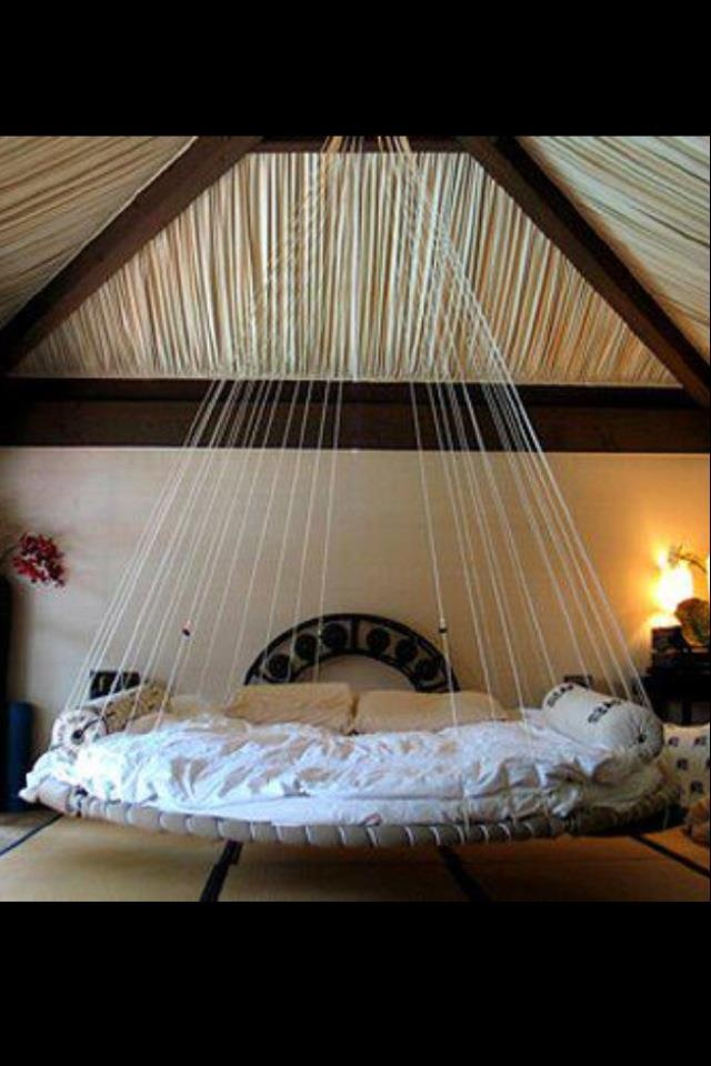 Coolest Bed Mesmerizing Coolest Bed Ever  Home Design Design Ideas