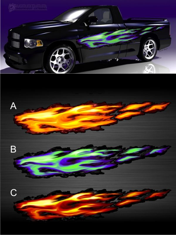 Best Decals For Car Side Images On Pinterest Car Decals Car - Custom vinyl decals for car hoodsowl full color graphics adhesive vinyl sticker fit any car hood