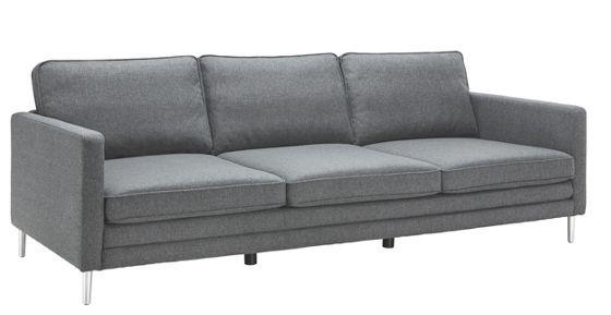 sofa grau couch wohnzimmer wohnzimmer sofa grau ecksofa. Black Bedroom Furniture Sets. Home Design Ideas