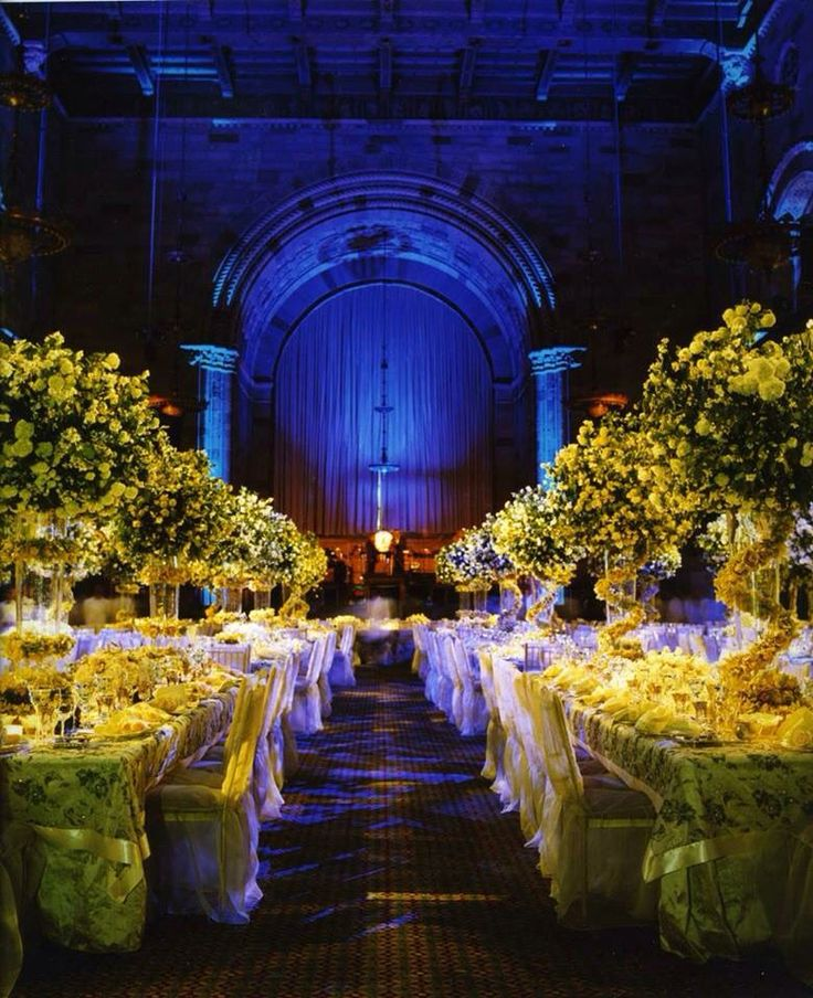 Preston Bailey & 95 best Weddings - Preston Bailey and other stunning events images ... azcodes.com