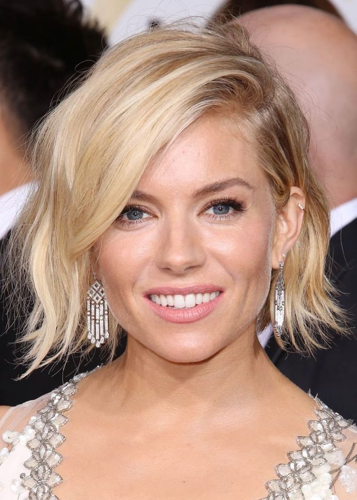 35 Wedding Hairstyles Discover Next Year S Top Trends For: Best 25+ Wedding Guest Hair And Makeup Ideas On Pinterest