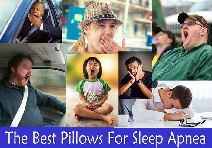 best machine for sleep apnea