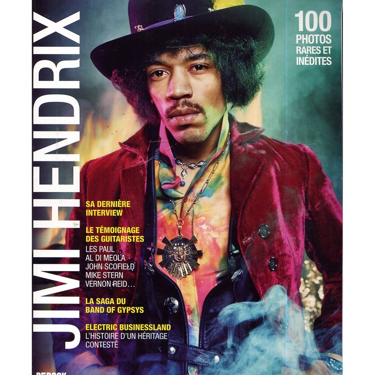 Quotes About People Who Notice: Best 25+ Jimi Hendrix Discography Ideas On Pinterest