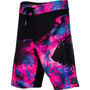 Billabong Sweet Tooth Boardshorts by Billabong. $64.95. If you're hungry for a fresh look, then you'll be drawn to the Billabong Mike Muller Sweet Tooth Men's Board Short like a shark to chum in the water. The Great White print will help you stand out as you paddle out to the break, and the Platinum X fabric is lightweight and stretchy so you can establish your rightful place at the top of the surfing food chain.Product FeaturesMaterial: Platinum X Quad Stretch (86% recycled ...