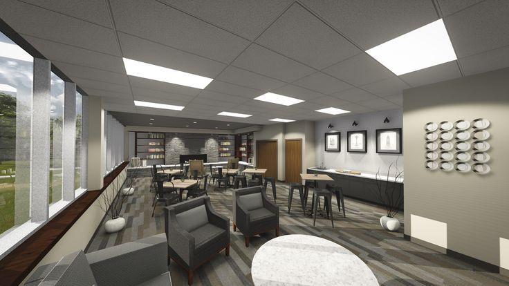 Northern Virginia Basement Remodeling Concept Interior Images Design Inspiration