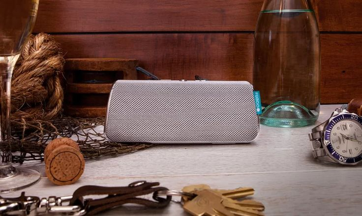 Best Bluetooth Speakers 2017 - Reviews, Recommendations and Deals
