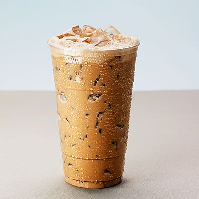 How to Make the Perfect Iced Coffee | health.com