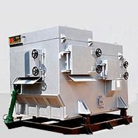 Reverberatory Furnaces- SILCARB is not only leading Manufactures and Suppliers of Reverberatory Furnaces in India but also in the world since 1985.Fill free to call 9:30AM - 5:30PM on +91-8023347004 for booking your order .....