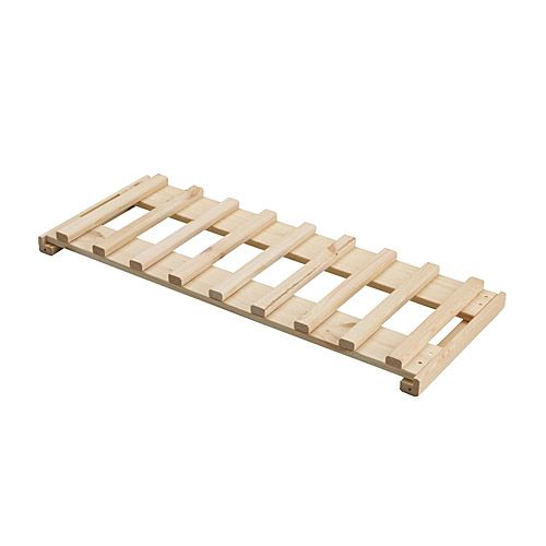 Grundtal Ikea Toilet Roll Holder ~   Holz auf Pinterest  Flaschenregal, Weinregale und Weinregal Holz