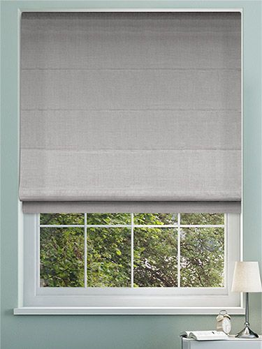 Best 25 Grey Roman Blinds Ideas On Pinterest Neutral