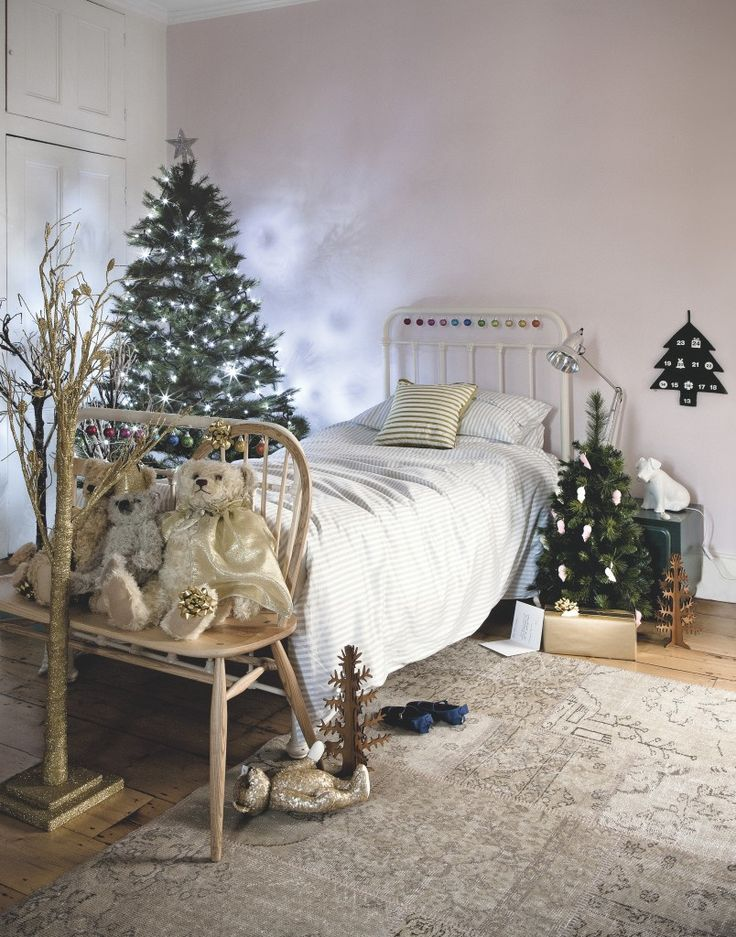 1000 Images About Christmas amp Rugs On Pinterest Home