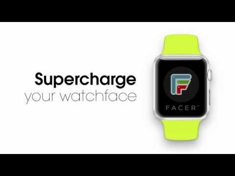 Facer, ya disponible la aplicación para personalizar las esferas del Apple Watch - http://www.actualidadiphone.com/facer-ya-disponible-la-aplicacion-para-personalizar-las-esferas-del-apple-watch/