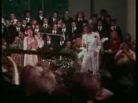1978 Kermis in Zwaagdijk-West met als DJ Sjaak. Wat een feest met dit nummer  Scott Fitzgerald & Yvonne Keeley - If I Had Words