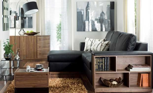 12 small living room ideas...