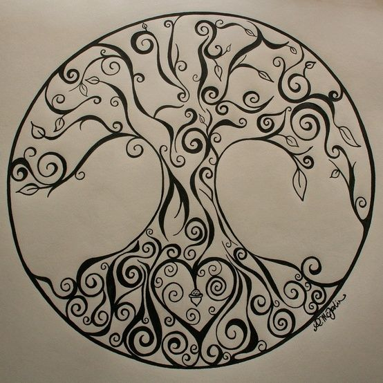 Luna Eve Sutton (lunaevesutton) on Pinterest  I am Pagan and Proud of it, I am the mom of 4 boys and wife to an amazing Pagan Man. We believe in the freedom of religion and will allow our children to seek their own beliefs. I am also a sensitive.