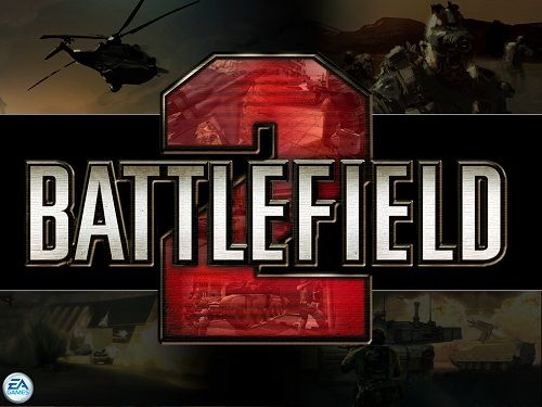 Battlefield 2 Game Free Download