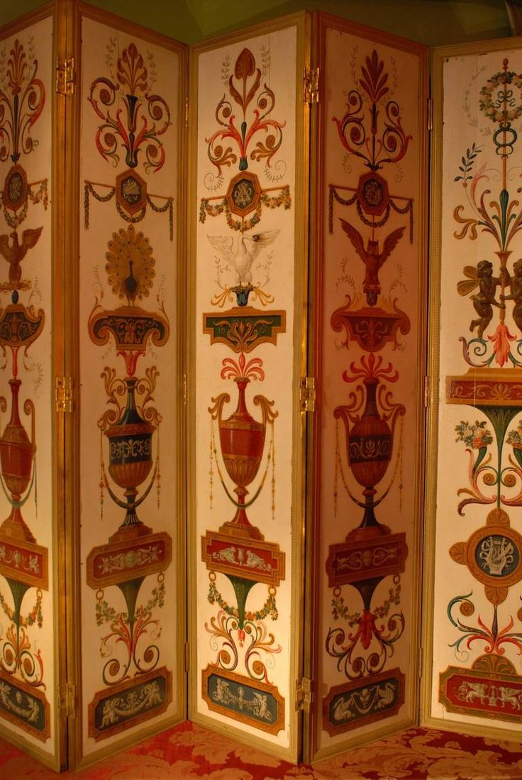 691 best screen idol ravishing room dividers images on pinterest