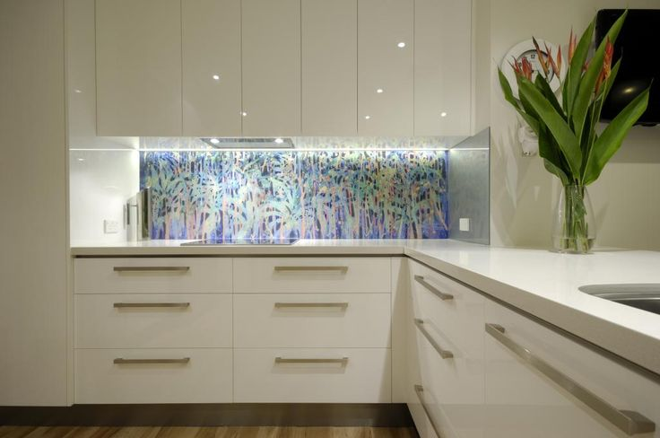 Jacaranda Kitchens - All of Brisbane, Gold Coast and Sunshine Coast Queensland - hipages.com.au