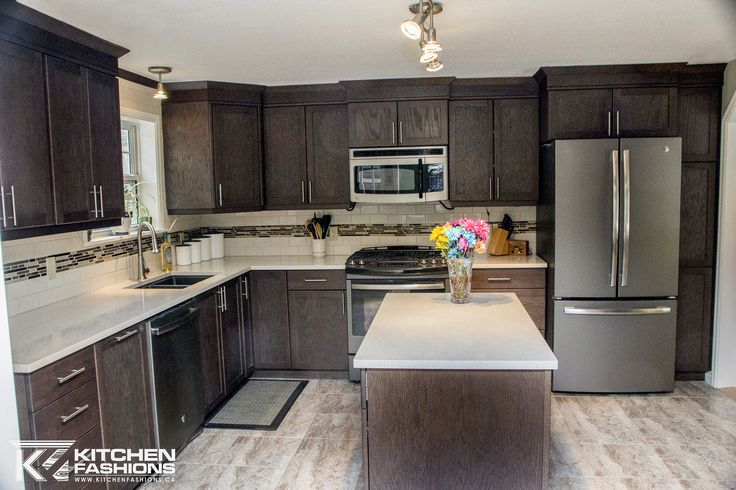 Bon Kichen And Bathroom Cabinetry, Countertops, And Renovations. Fredericton,  New Brunswick.