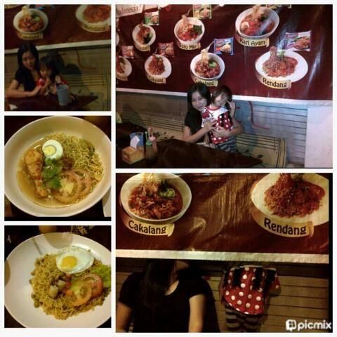 Kuliner Seru Di Yogyakarta ~ Tips Info Cara