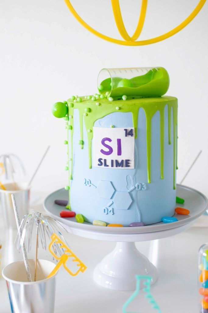 Super A Modern Mad Science Birthday Party By Mad Scientist Party Mad Personalised Birthday Cards Petedlily Jamesorg