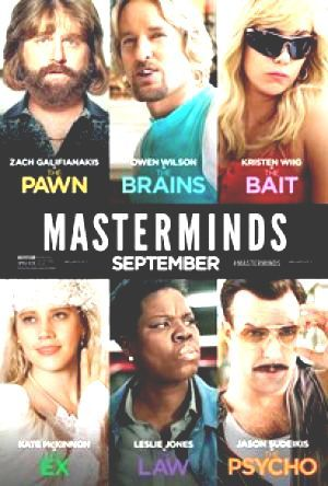 Bekijk het now before deleted.!! Download Sex Peliculas Masterminds Masterminds English Complete filmpje 4k HD Masterminds Cinemas for free Ansehen Where Can I View Masterminds Online #MegaMovie #FREE #CineMagz This is Complete